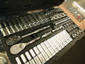 GEARWRENCH TOOLS SOCKET SET